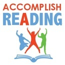 Accomplish Reading