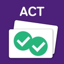 Best ACT Prep Apps