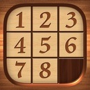 Numpuz Number Puzzle Games