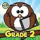 Best 2nd Grade Learning Apps