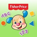 Fisher Price Baby Games