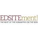Edsitement