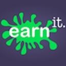 My EarnIt! App