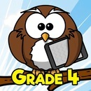 Best 4th Grade Apps for Kids