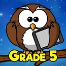 Best 5th Grade Learning Apps