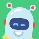 LogicLike: Brain Teaser Games
