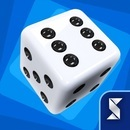 Best Dice Games for iOS and Android