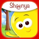 Shoonya Kids: Learn Languages
