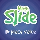 Math Slide: Place Value