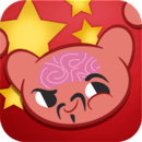 Learn Chinese (Mandarin) - MindSnacks