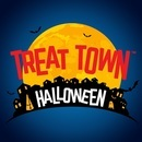 TREAT TOWN™ Halloween