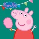 Peppa Pig Theme Park
