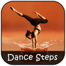 Dance Steps Videos for Android