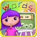 Spelling Words Challenge Games