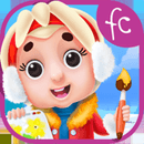 FirstCry PlayBees:Play & Learn