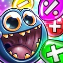 Monster Math 2