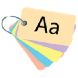 Flashcards Maker Pro