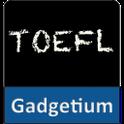 TOEFL Trainer