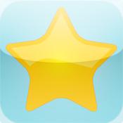 Goldstar Savings Bank