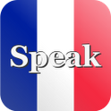 Speak French