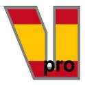 Spanish Verbs Pro