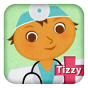 Tizzy Veterinarian