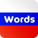 1000 Most Common Russian Words