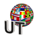 Ectaco Universal Translator