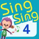 Sing Sing Together Season 4