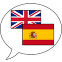 Learn Spanish - Audio