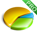 Statistics Quick Reference Pro