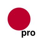 Hiragana/Katakana Drill Pro