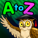 A to Z - Mrs.Owl'sLearningTree