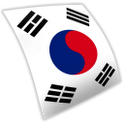 Korean Audio FlashCards