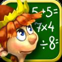 Hudriks Math For Kids
