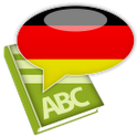 German Vocabulary - 5000 Words