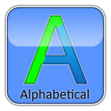 Alphabetical (Full)