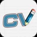 CreateCV Résumé creator