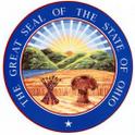 Ohio Revised Code