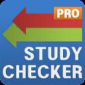 Study Checker PRO