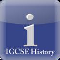i-study History IGCSE