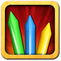 Draw, Color, and Learn - PRO