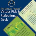 Virtues Deck