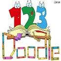 123 Doodle