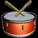 40 Drum Rudiments