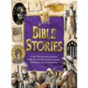 A Bible Story: Volume 1