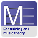 MusiLearner - ear training