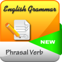 English Grammar – Phrasal Verb