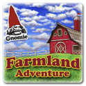 Farmland Adventure