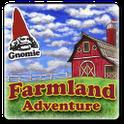 Farmland Adventure